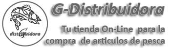 ...::: G-Distribuidora :::...